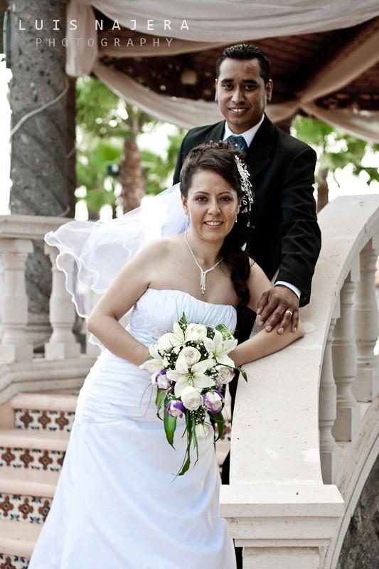 iglesia, capilla, bodas, fotografía, bellas fotos