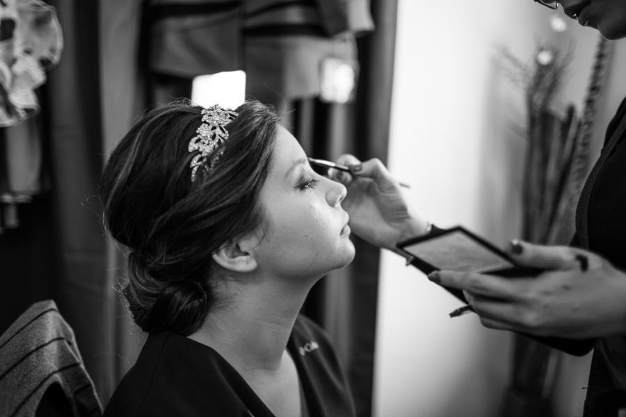 Boda, wedding, sesión fotográfica, wedding photography, chihuahua, photographer, fotógrafo de bodas, parque, san charbel