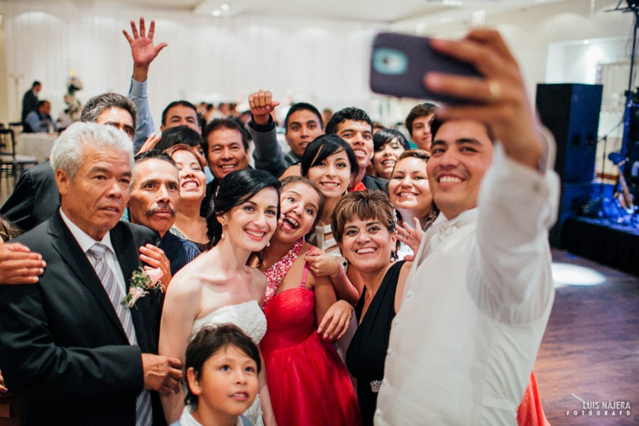 Boda, wedding, sesión fotográfica, wedding photography, chihuahua, photographer, fotógrafo de bodas, fun, fiesta, party, selfie