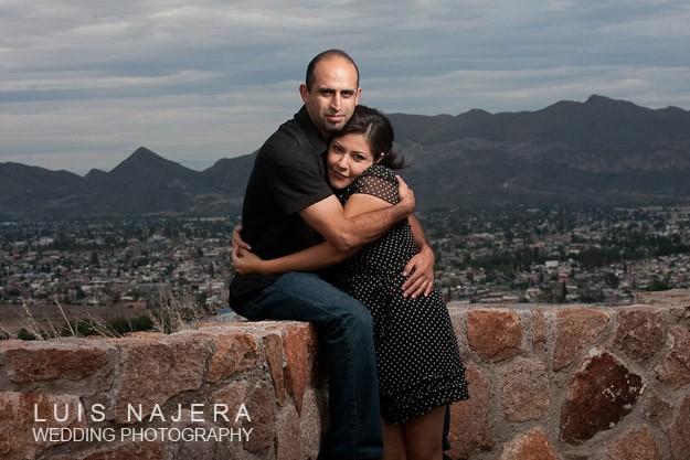 sesion fotográfica, casual de compromiso en chihuahua mexico