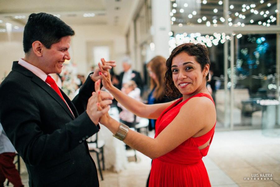 Boda, wedding, sesión fotográfica, wedding photography, chihuahua, photographer, fotógrafo de bodas, fun, fiesta, party