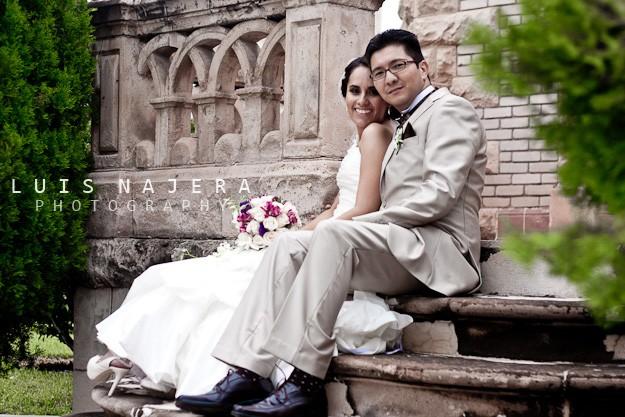 boda, wedding, matrimonio, sesion, chihuahua