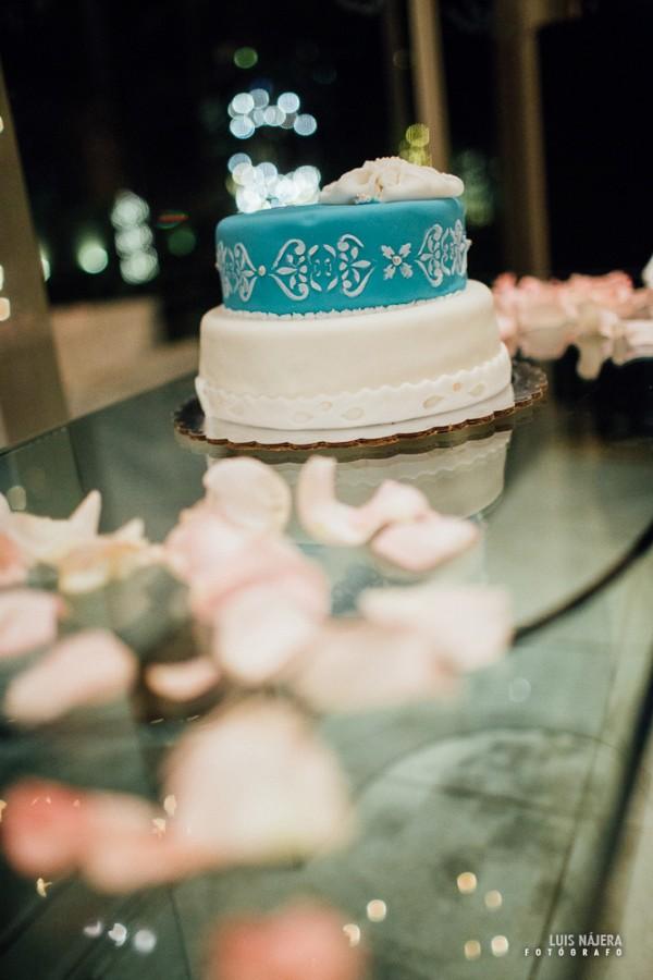 Boda, wedding, sesión fotográfica, wedding photography, chihuahua, photographer, fotógrafo de bodas, pastel, cake