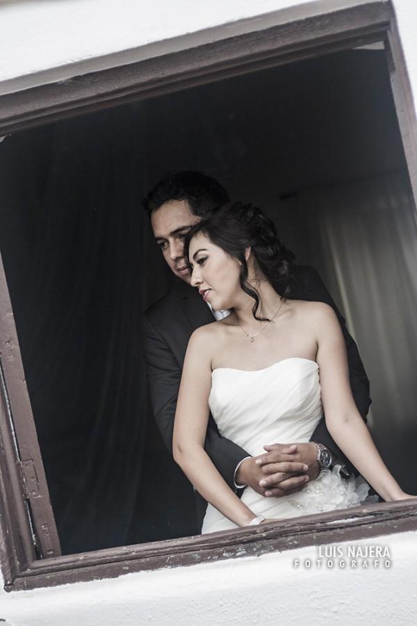 hotel, boutique, bodas, session chihuahua, fotografo