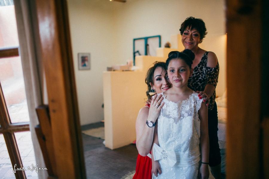 hacienda vargas, halgodones, nuevo méxico, albuquerque, rio rancho, chihuahua, professional wedding photographer, fotógrafo profesional