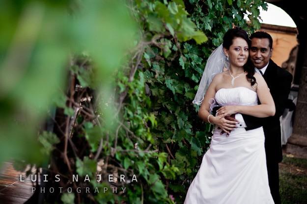 iglesia, capilla, bodas, fotografía, bellas fotos, fotografo mexico