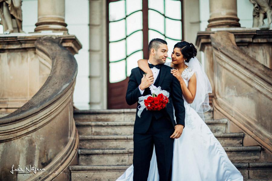 chihuahua, bodas, fotografia, foto, wedding, bride, novia, quinta gameros, chihuahua, fotógrafo de bodas