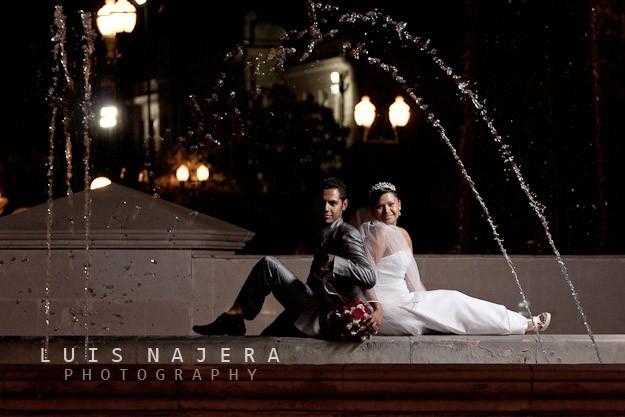boda, fotógrafo, chihuahua, iglesia, profesional, san francisco de asis