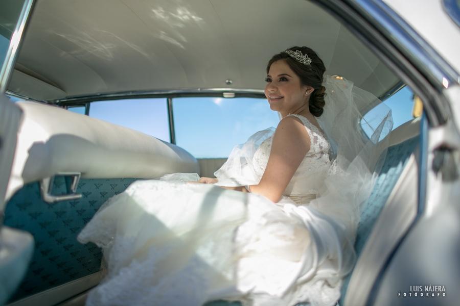 Boda, wedding, sesión fotográfica, wedding photography, chihuahua, photographer, fotógrafo de bodas, parque, san charbel, fotografo de bodas en chihuahua
