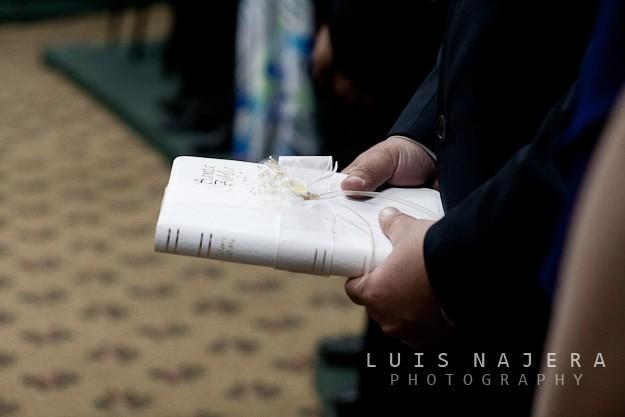 boda, fotógrafo, chihuahua, iglesia, profesional, iglesia, palabra viva, biblia