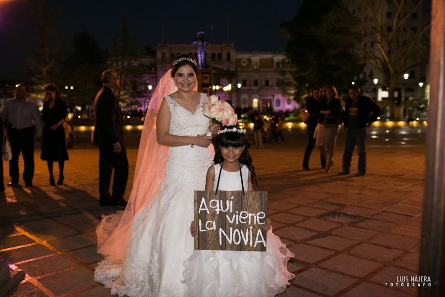 Boda, wedding, sesión fotográfica, wedding photography, chihuahua, photographer, fotógrafo de bodas, parque, san charbel, fotografo de boda en chihuahua