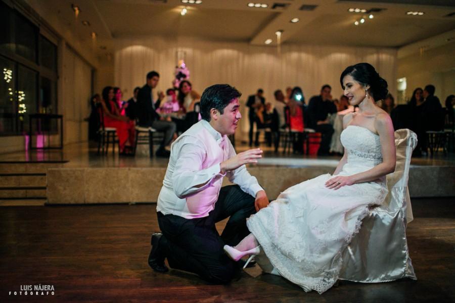 Boda, wedding, sesión fotográfica, wedding photography, chihuahua, photographer, fotógrafo de bodas, fun, fiesta, party, liga