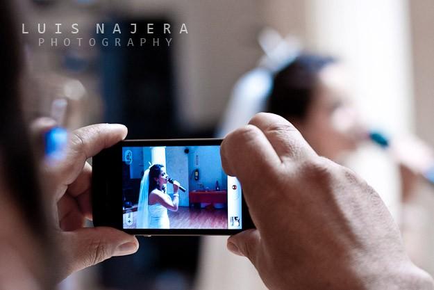 boda, fotógrafo, chihuahua, iglesia, profesional, iglesia, festejo