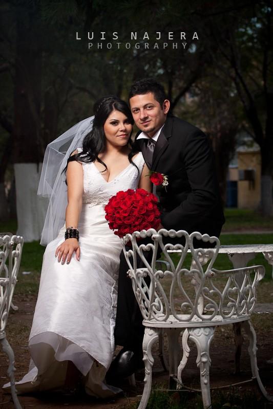 mayra y Abraham, fotografía de novios, wedding photography, bodas, Chihuahua