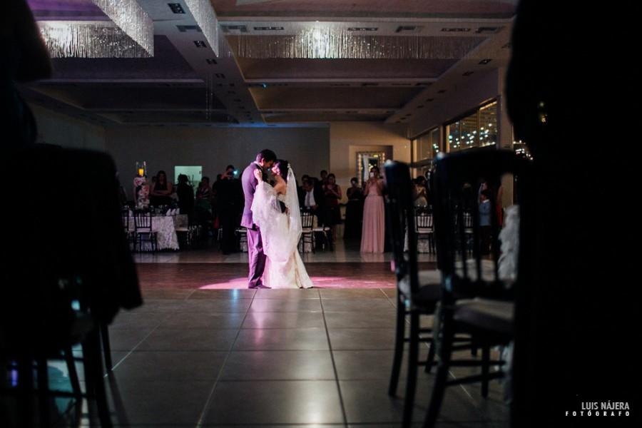 Boda, wedding, sesión fotográfica, wedding photography, chihuahua, photographer, fotógrafo de bodas, baile