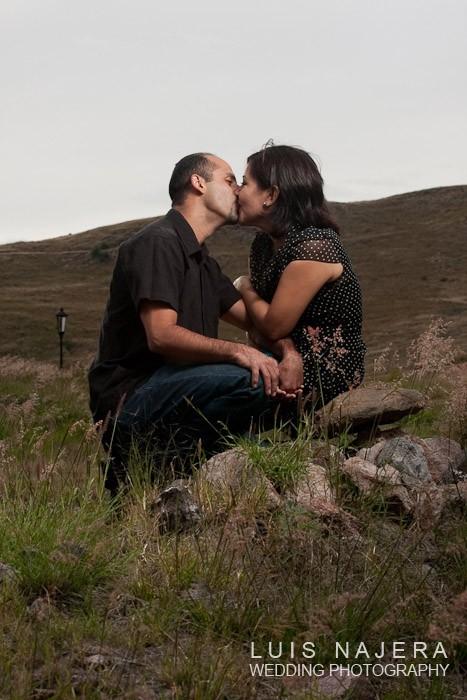 Modelos fotograficos sesión casual o de compromiso fotógrafo de bodas