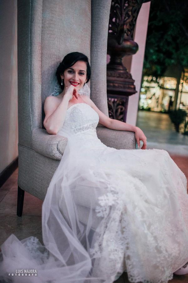 Boda, wedding, sesión fotográfica, wedding photography, chihuahua, photographer, fotógrafo de bodas, novia, vestido