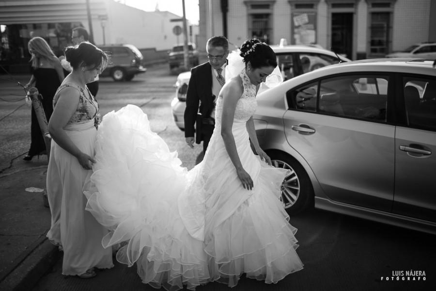 Boda, wedding, sesión fotográfica, wedding photography, chihuahua, photographer, fotógrafo de bodas