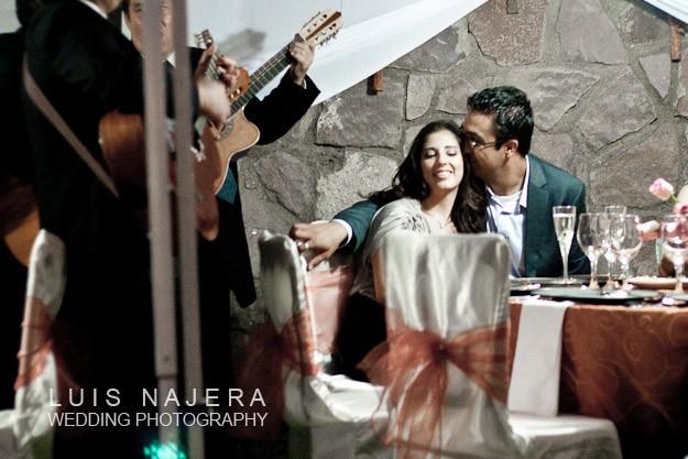 otra fotografía de la serenata y el fotografo profesional en chihuahua