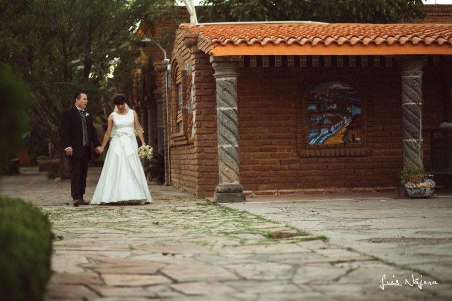 chihuahua, bodas, fotografia, foto, wedding, bride, novia