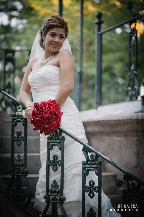 Boda, wedding, sesión fotográfica, wedding photography, chihuahua, photographer, fotógrafo de bodas, parque lerdo