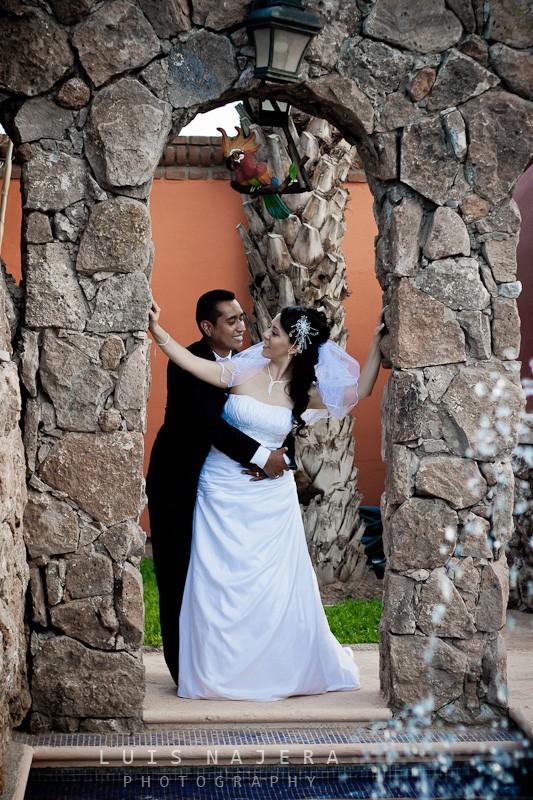 iglesia, capilla, bodas, fotografía, bellas fotos, fotógrafo chihuahua