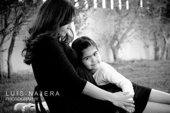 embarazo, sesión, chihuahua, profesional, fotógrafo