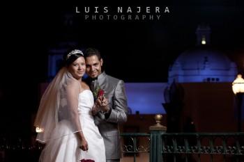 Boda, iglesia, fotografo, chihuahua, san francisco de asis, profesional, wedding