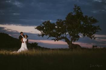 Boda, wedding, sesión fotográfica, wedding photography, chihuahua, photographer, fotógrafo de bodas, country, campo, thrash the dress, ensucia el bestido