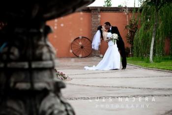 bodas, sesión de fotos, profesional, chihuahua, méxico