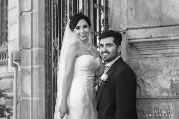 hilen, cesar, chihuahua, bodas, wedding, profesional, fotógrafo, professional, photographer