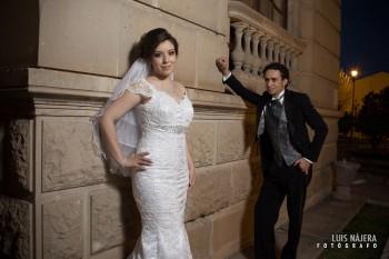 quinta, Gameros, bodas, sessión chihuahua, fotografía de bodas