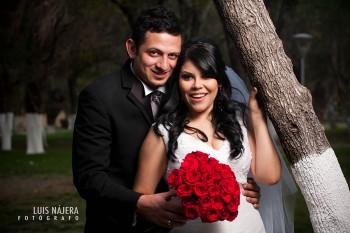 jardín, boda, fotográfica, fotos, profesional, uach, universidad autónoma de chihuahua