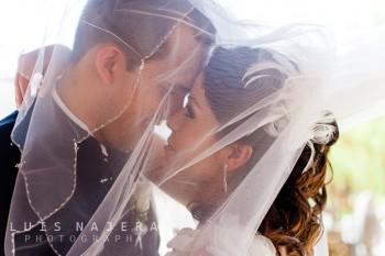 Boda, iglesia, fotografo, chihuahua, bougambilias, profesional, wedding