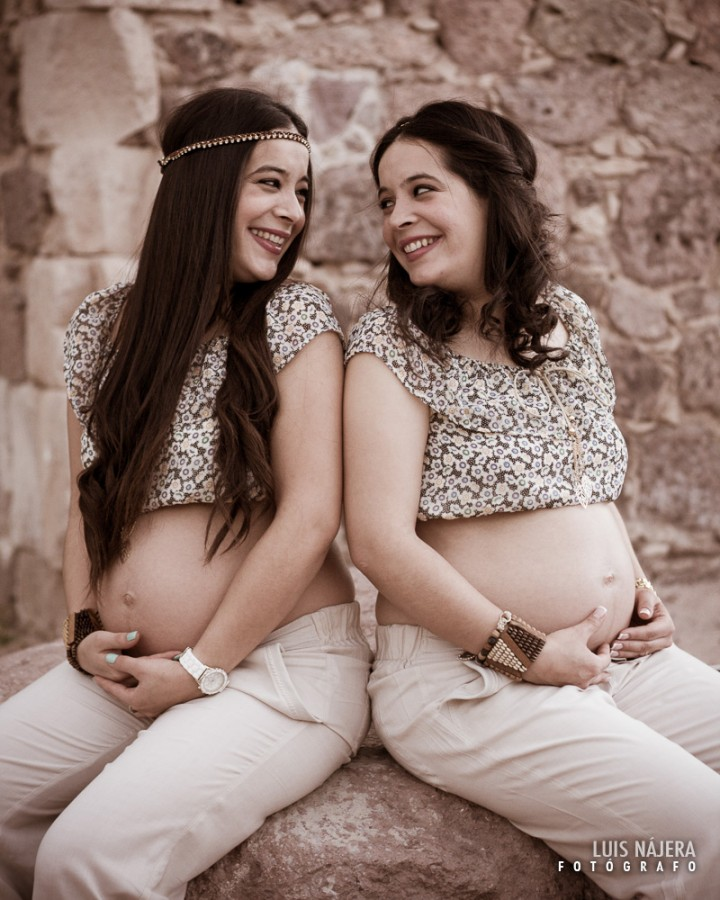 embarazo, sesion, fotos, mariana, ariana, acueducto, chihuahua, profesional, fotógrafo