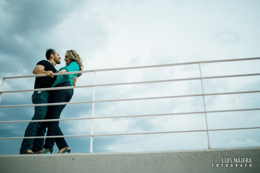 Fotográfo, profesional, esession, casual, sesión, presa, el rejón, chihuahua, novios, boda, compromiso