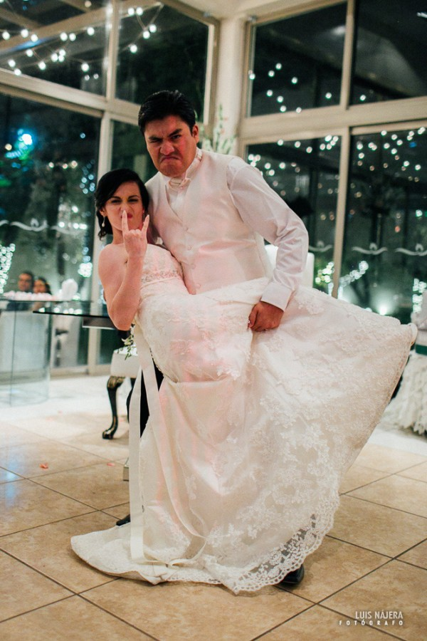 Boda, wedding, sesión fotográfica, wedding photography, chihuahua, photographer, fotógrafo de bodas, fun, fiesta, party, metal, rock