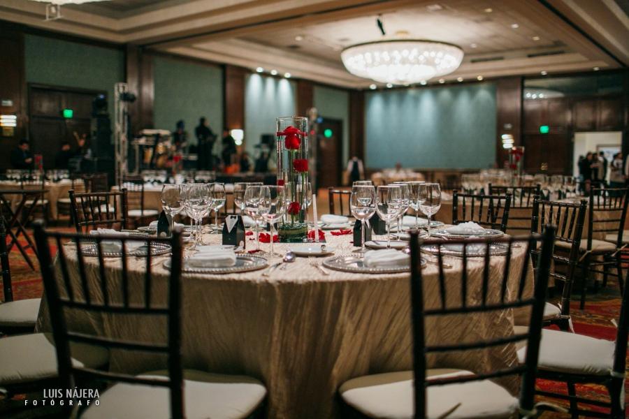 Boda, wedding, sesión fotográfica, wedding photography, chihuahua, photographer, fotógrafo de bodas, hotel soberano, santa maria reina