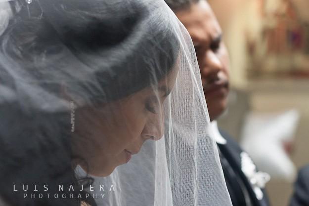 sesión boda, chihuahua, vestido, quinta gameros, vestido, novios