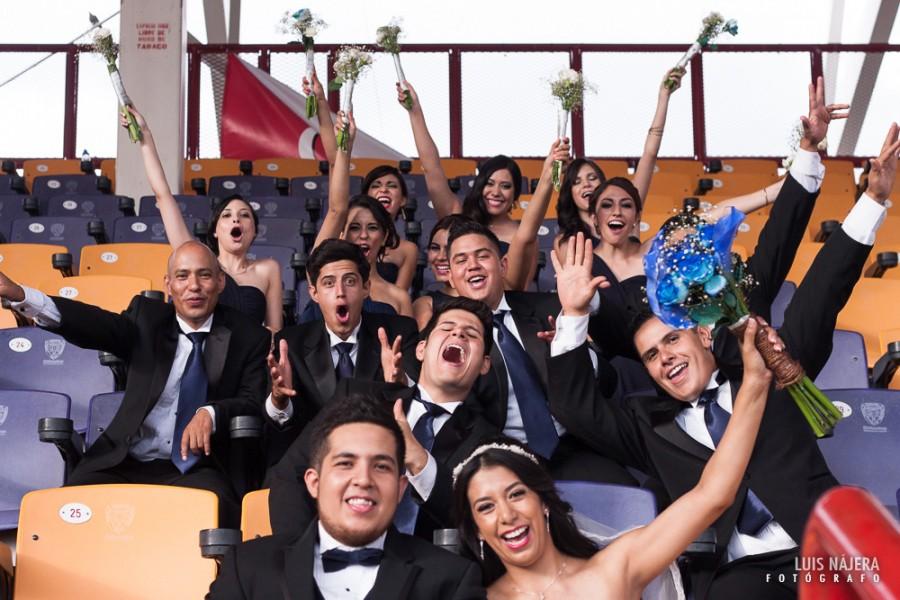 bodas, sesion fotográfica, kay Zue, Alejandro Mata, wedding day, photography, profesional, chihuahua, méxico, baseball, beisbol, session, novios, boda